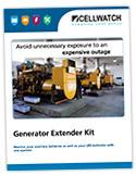 Generator-Extender-Brochure