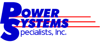 PSS Logo Transp Background