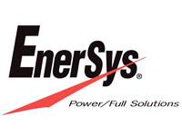 logo-enersys