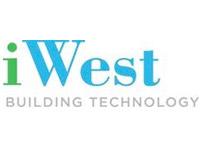 logo-iwest