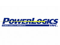 logo-power-logics