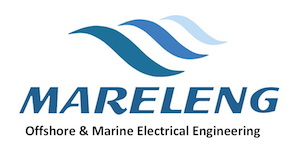 Mareleng Logo 1 JPEG[1] copy