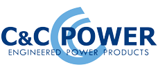 cc-power-logo